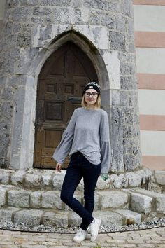 Our short getaway trip to Italy - According to Azra Free Day, How To Make Shorts, Life Savers, Italy Travel, Trips, Normcore, Age, Blog, Viajes