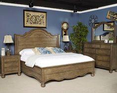 ashley furniture homestore on pinterest