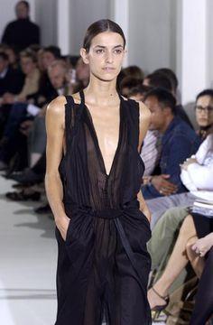 vvv haider ackermann ♥♥♥♥♥♥♥♥♥♥♥♥♥♥♥♥♥♥♥ fashion consciousness ♥♥♥♥♥♥♥♥♥♥♥♥♥♥♥♥