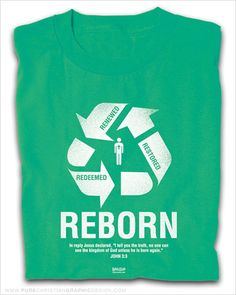 christian t shirts | 15 Outstanding Christian T-Shirt Designs | Barack Obama and FaithBook