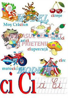 Creionasul cel istet si prietenii: Grupurile de litere COD 28 Learning The Alphabet, English Lessons, Montessori, Projects To Try, Snoopy, Lettering, Activities, Education, Fictional Characters