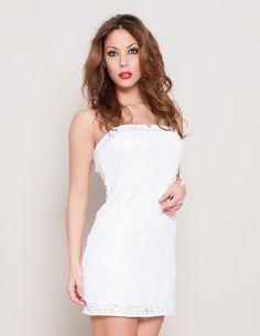 Termékeink - Art'z Modell Wedding Dresses, Fashion, Bride Gowns, Wedding Gowns, Moda, La Mode, Weding Dresses, Wedding Dress, Fasion