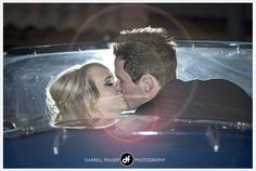 Best Wedding and Portrait Photographers Darrell Fraser South Africa Prom Photography, South African Weddings, Pretoria, Portrait Photographers, College, Concert, Ideas, University, Recital