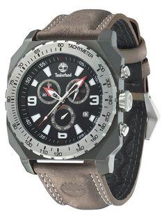 Relógio Timberland Statham - TBL13324JSUS02