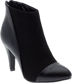Shoe Shed (shoeshed) on Pinterest ee1483b7307