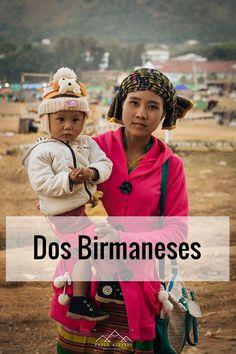 Qualquer pessoa que já tenha viajado para o Myanmar, ex-Birmânia, vos falará das suas gentes. São pessoas sorridentes, genuínas e elegantes, que olham para os turistas com curiosidade autêntica e desinteressada.