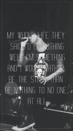 Sleeping With Sirens | The Strays