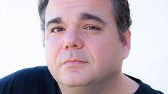 Sacramento, Dec 14: Comedian Brian Scolaro