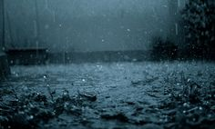 2560 x 1600px rain drops hd wallpaper by Dyer Jones