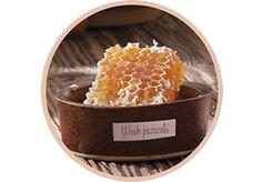 Wosk pszczeli – produkty do pielęgnacji ciała - Le Petit Marseillais. Food, Essen, Meals, Yemek, Eten