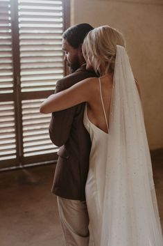 The Summer is the simple and sexy silk wedding dress you've been longing for. A luxurious bias-cut and double-layered Crepe. Sheath Wedding Gown, Wedding Gowns, Wedding Ceremony, Summer Gowns, Byron Bay Weddings, Lace Bride, Girl Thinking, Grace Loves Lace, Lace Hair