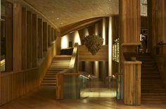 hotel_5_tierra_patagonia.jpg 1,024×681 pixels