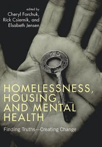 Homelessness, Housing, and Mental Health Mental Health Week, Mental Health Counseling, Mental Health Quotes, Bipolar Awareness, Mental Health Awareness, Make A Quote, Article Writing, Health Articles, Social Work