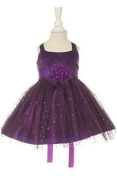Cinderella Kids Flower Girl Dresses, Infant, Toddler, Children's Formal Dress, Boy's Tuxedo - Affordable and On Sale