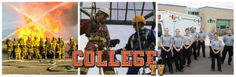 Episode 2 of CollegeTV on CityTV Saskatchewan features a look at what it takes to be a firefighter, where the opportunities are in oil and gas and how saving lives can be a rewarding career!