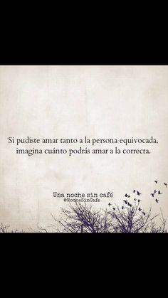 #EmociónMil