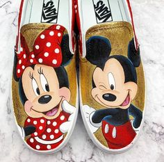 Disney Painted Shoes, Painted Canvas Shoes, Custom Painted Shoes, Painted Sneakers, Hand Painted Shoes, Painted Toms, Disney Vans, Disney Shoes, Order Shoes Online