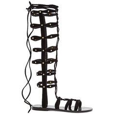RAYE Shanna Gladiator Sandal