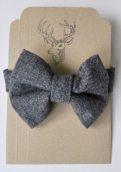 wool bow-tie from Hunter and Gatherer. Velvet Bow Tie, Wedding Inspiration, Style Inspiration, Wedding Ideas, Clark Kent, Wedding Suits, New Zealand, Superman, Diy And Crafts