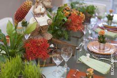Easter tablescape, Mesas de Páscoa da Anfitriã  Anfitriã como receber em casa, receber, decoração, festas, decoração de sala, mesas decoradas, enxoval, nosso filhos
