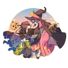 Anime Angel, Anime Demon, Slayer Meme, Demon Slayer, Manga Anime, Anime Art, Anime Love, Spoiler Alert, Demon Hunter