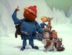 121 best rudolph the red nosed reindeer images red nosed reindeer