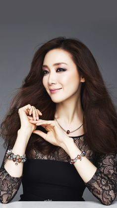 Choi Ji-woo(born Choi Mi-hyang on June is a South Korean actress. She is known for starring in the television melodramasBeautiful to Suspicious and the romantic comedy seri. Female Actresses, Korean Actresses, Actors & Actresses, Beautiful Chinese Girl, Most Beautiful, Beautiful Women, Jimin, Hallyu Star, Wattpad