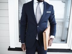 THE PERFECT WHITE SHIRT I Dress, My Outfit, Fashion Inspiration, Suit Jacket, Breast, Suits, Jackets, Dresses, Down Jackets