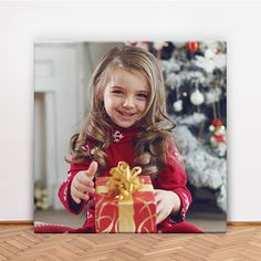 Print your beloved photo on a canvas, all with vibrant coloring, astounding resolution and overall top-class print quality.  http://www.canvasdiscount.com #canvasdiscount #photooncanvas #canvas