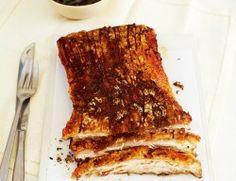 462416-1-eng-GB_slow-roasted-pork-lentils