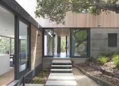 luxury-homes-marin-county-california-adelto-05