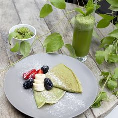 From preserves and seasonal treats to luxury essentials and ingredients that dare to be different, feed your culinary curiosity at Harvey Nichols today. Luxury Food, Harvey Nichols, Crepes, Wine Recipes, Dining Area, Easter Eggs, Chocolate, Ethnic Recipes, Pancakes