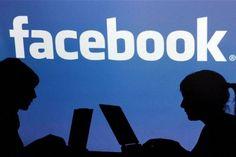 Ben je verslaafd aan Facebook, sociaal achtergesteld of koester je gewoon ineens…