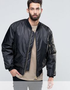 2016 oem high quality custom long sleeve bulk wholesale jacket, View wholesale jackets, Profound , OEM Product Details from Guangzhou Profound Garment Co., Ltd. on Alibaba.com