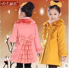 Barato Outono e inverno bebê acolchoado de lã Nizi jaqueta casaco espessamento, Compro Qualidade Lã e Mesclas diretamente de fornecedores da China:            1.   Nós enviamos para todo o mundo.  2.   Nós enviamos as suas encomendas dentro de 3-5dias úteis após o pag
