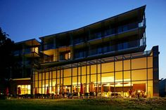 Abacus Business & Wellness Hotel**** esküvőhelyszín A 17, Blinds, Multi Story Building, Wellness, Business, Home Decor, Decoration Home, Room Decor, Shades Blinds