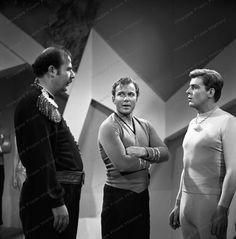 Star Trek 1966, Star Trek Tv, Star Trek Characters, Fictional Characters, William Shatner, Lotr, Hollywood, History, Stars