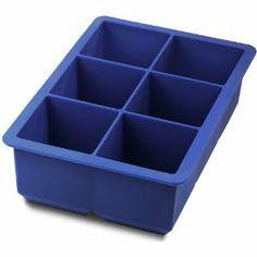 cube ice tray