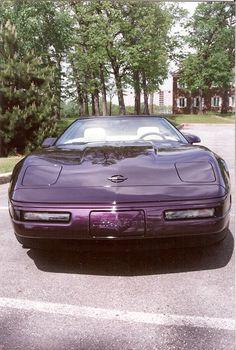 Ohso Corvette Wiring Diagram on
