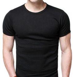 Octane Under 2 Packs Men's Crew Neck Stretch Cotton T-shirt Black http://vbrandstore.com/product/octane-under-2-packs-mens-crew-neck-stretch-cotton-t-shirt-white $13.99 FREE SHIPPING!