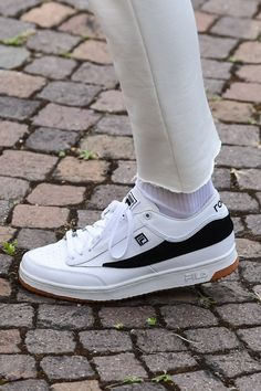 16 Best Fila images | Sneakers, Cute shoes, Shoes
