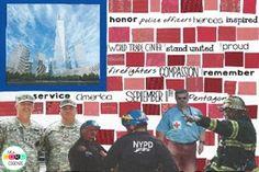 September 11th, refl