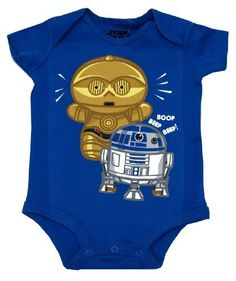 Star Wars Toon Droids Mini Fine Movie Baby Creeper Romper Snapsuit Marvel, http://www.amazon.com/dp/B0096QYGXQ/ref=cm_sw_r_pi_dp_33Tgrb0VD8C0F
