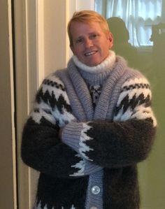 0db9c309728e5 www.sweaterfetishclub.com  men s sweaters  sweater  fetish  fuzzy  mohair   gay