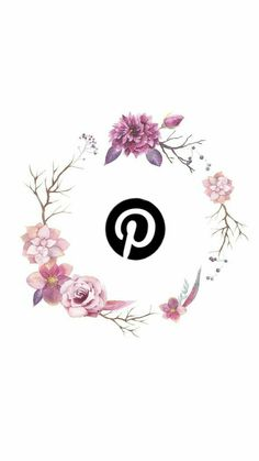 Instagram Prints, Instagram Logo, Instagram Story, Cute Song Lyrics, Cute Songs, Insta Icon, Instagram Highlight Icons, Story Highlights, Art Logo