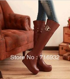 Cheap boots us, Buy Quality boot heels directly from China boot shoe Suppliers: welcometomy storethemoreyoubuy,thelowerthepricewe&nb