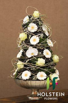 An alternative Christmas tree...!