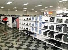 6833501eb7 18 Best shop fitout ideas images