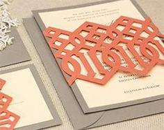 laser-cut-invitations-wedding-stationery-pinterest.jpg