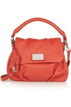 Brian Atwood handbag